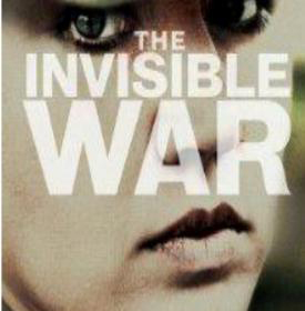 WOSD Sept Movie Invisible War small