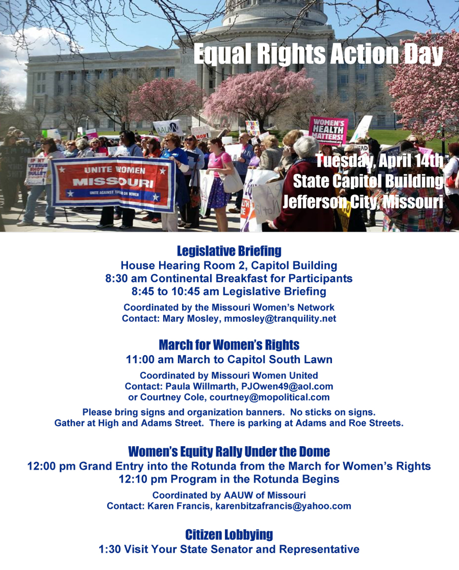 2015-Rally-Flyer